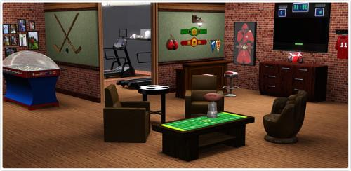 Image1 1 games4theworld downloads for Sims 3 store torrent
