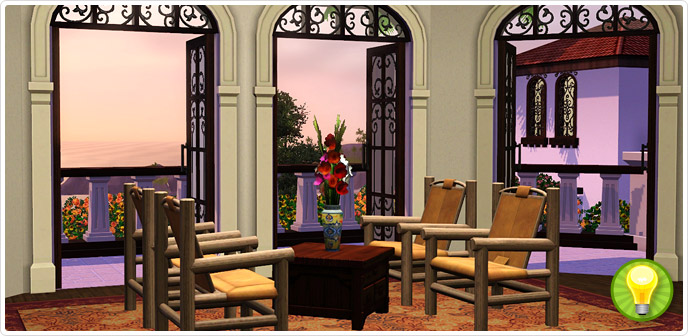 Pic11 games4theworld downloads for Sims 3 store torrent