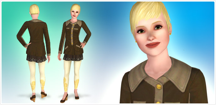 Pic14 games4theworld downloads for Sims 3 store torrent