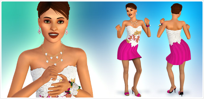 Pic7 games4theworld downloads for Sims 3 store torrent