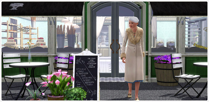 Pic9 games4theworld downloads for Sims 3 store torrent