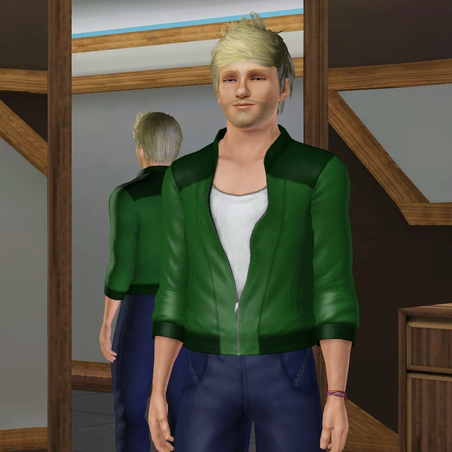 Screenshot 3 games4theworld downloads for Sims 3 store torrent
