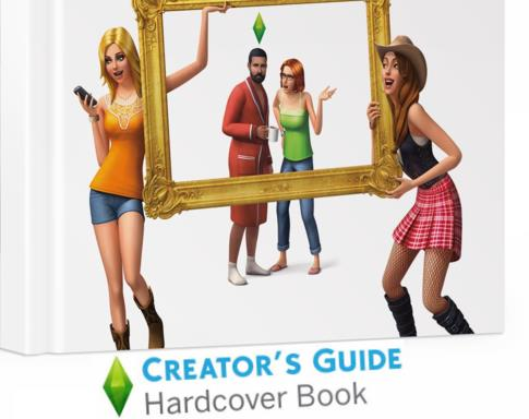 the sims 4 creator s guide games4theworld downloads